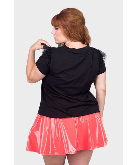 //www.cea.com.br/camiseta-run-the-world-plus-size-2133610/p