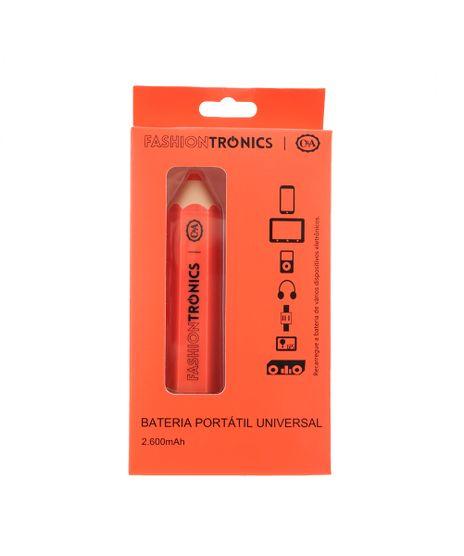 Carregador-Bateria-Portatil-Universal-Vermelho-8497173-Vermelho_1
