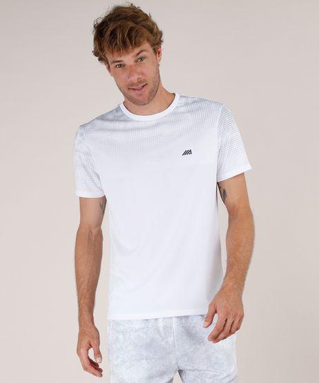 Camiseta-Masculina-Esportiva-Ace-com-Estampa-Degrade-Manga-Curta-Gola-Careca-Branca-9735018-Branco_1