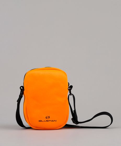 Bolsa-Shoulder-Bag-Unissex-Blueman-Color-Block-Pequena--Laranja-9769663-Laranja_1