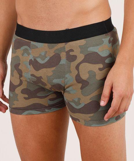 Cueca-Masculina-Mash-Boxer-Estampada-Camuflada-Verde-Militar-9443265-Verde_Militar_1