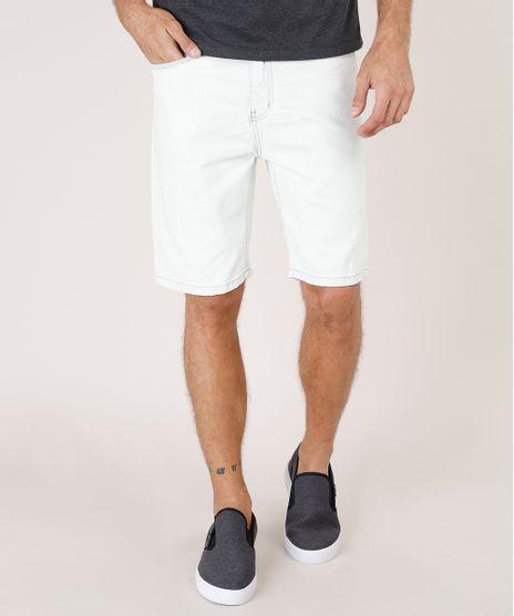 Bermuda-Jeans-Masculina-Slim-com-Puidos-Azul-Claro-9771346-Azul_Claro_1