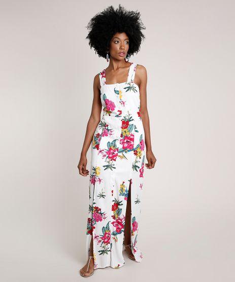 Vestido-Feminino-Longo-Estampado-Floral-Alca-Larga-Off-White-9685687-Off_White_1