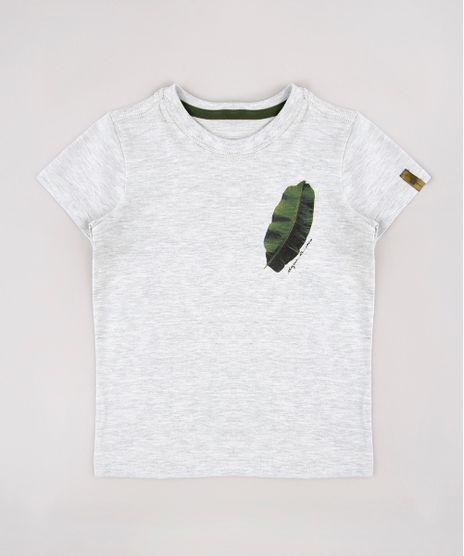 Camiseta-Infantil-Agua-de-Coco-Tal-Pai-Tal-Filho-Frutas-Manga-Curta-Cinza-Mescla-Claro-9795912-Cinza_Mescla_Claro_1