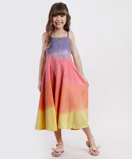 Vestido-Infantil-Triya-Tal-Mae-Tal-Filha-Estampado-Degrade-Sunset-Alcas-Finas-Lilas-9799463-Lilas_1