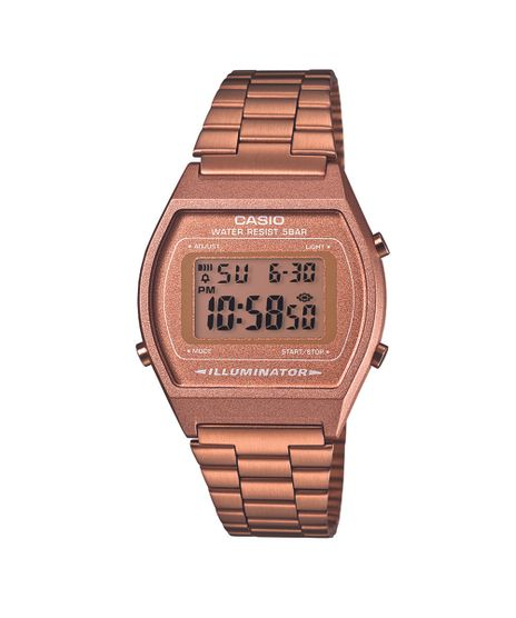 Relogio-Digital-Casio-Feminino---B640WC5ADF-Rose-9849113-Rose_1