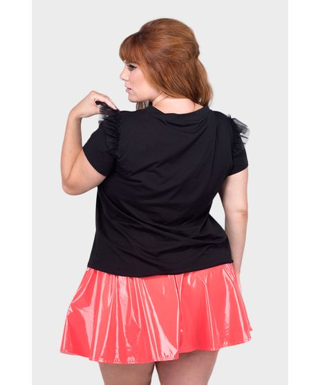 //www.cea.com.br/camiseta-don-t-kill-my-vibes-plus-size-2133613/p