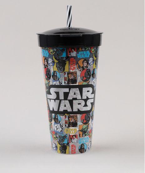 Copo-Estampado-Star-Wars-com-Canudo-e-Pote-Preto-9797240-Preto_1