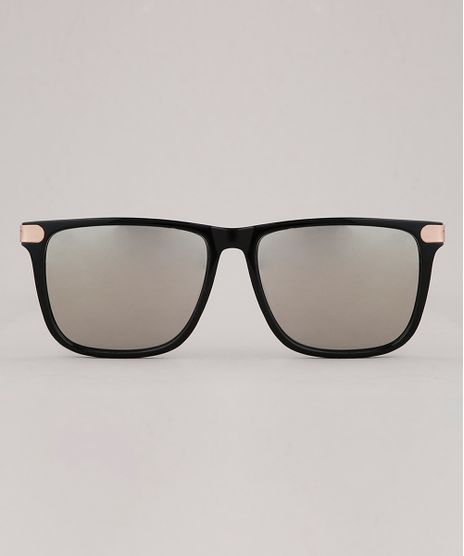 Oculos-de-Sol-Quadrado-Feminino-Yessica-Preto-9867437-Preto_1