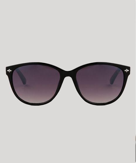 Oculos-de-Sol-Redondo-Feminino-Yessica-Preto-9867619-Preto_1