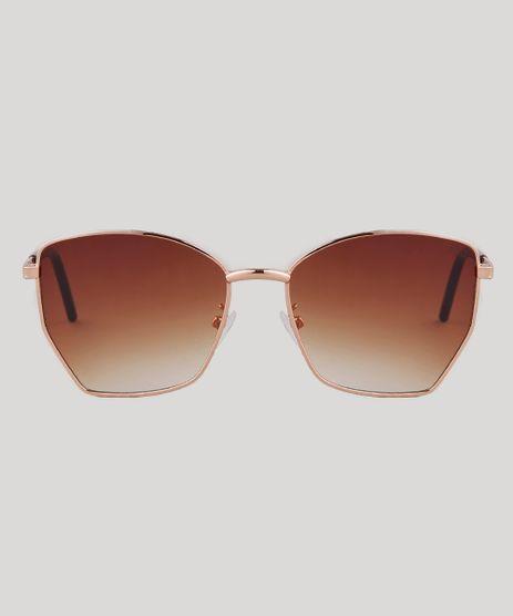 Oculos-de-Sol-Quadrado-Feminino-Yessica-Dourado-9867616-Dourado_1