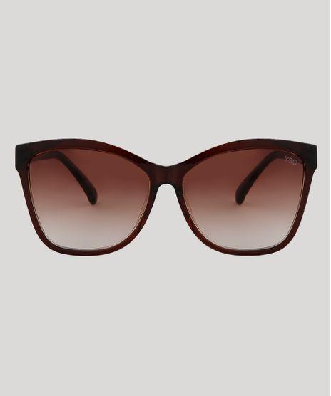 Oculos-de-Sol-Quadrado-Feminino-Yessica-Marrom-9867622-Marrom_1