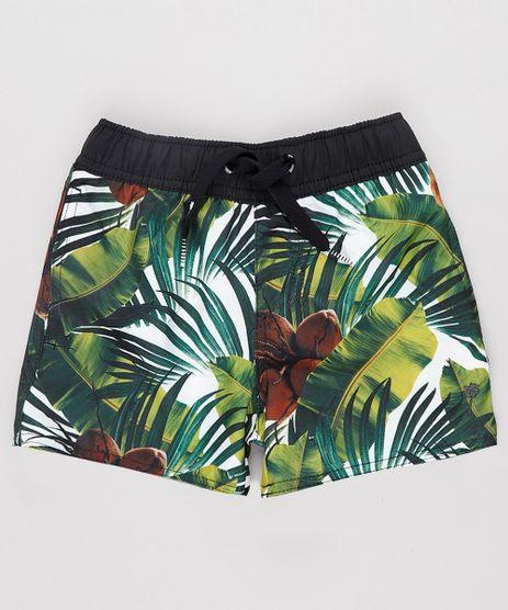 Bermuda-Infantil-Agua-de-Coco-Tal-Pai-Tal-Filho-Estampada-Coqueiro-Verde-9702854-Verde_1