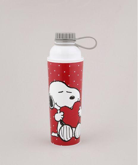 Garrafa-Com-Alca-Snoopy-Estampada-Vermelha-9797242-Vermelho_1