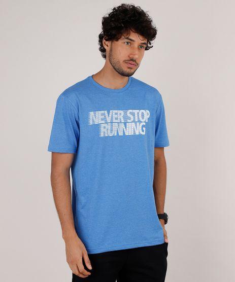Camiseta-Masculina-Esportiva-Ace--Never-Stop--Manga-Curta-Gola-Careca-Azul-9747945-Azul_1