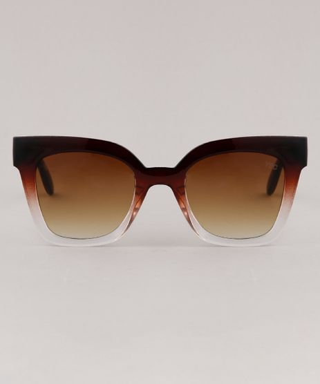 Oculos-de-Sol-Quadrado-Feminino-Yessica-Marrom-9867610-Marrom_1