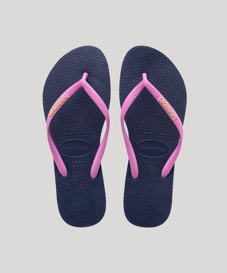 Chinelo-Feminino-Havaianas-Slim-Logo-Pop-Up-Azul-Marinho-9818681-Azul_Marinho_1