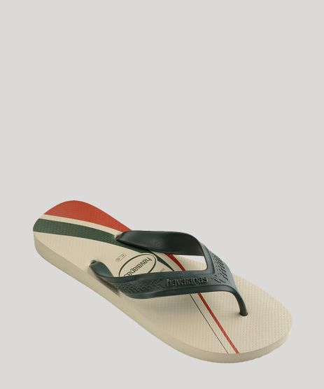 //www.cea.com.br/chinelo-masculino-havaianas-top-max-basic-com-listras-bege-claro-9817196-bege_claro/p?idsku=2647193