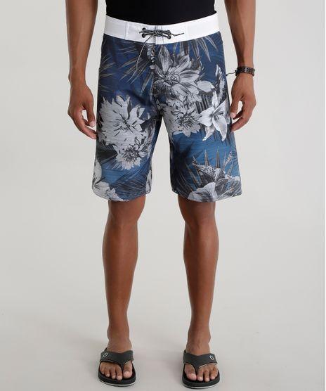 Bermuda-Estampada-Tropical-Azul-Escuro-8582733-Azul_Escuro_1