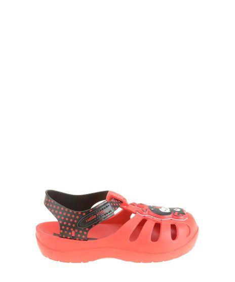 Sandalia-Papete-Grendene-Hello-Kitty-Vermelha-8595008-Vermelho_1