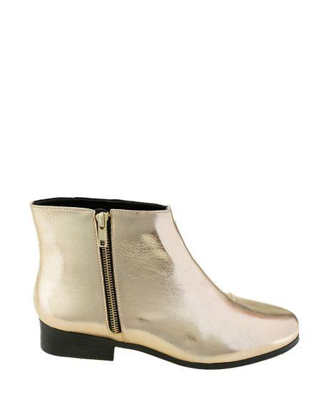4e1f819bb Moda Feminina - Calçados - Botas C&A – ceaoutlet