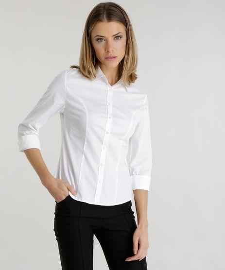 Camisa-Social-Branca-8515841-Branco_1