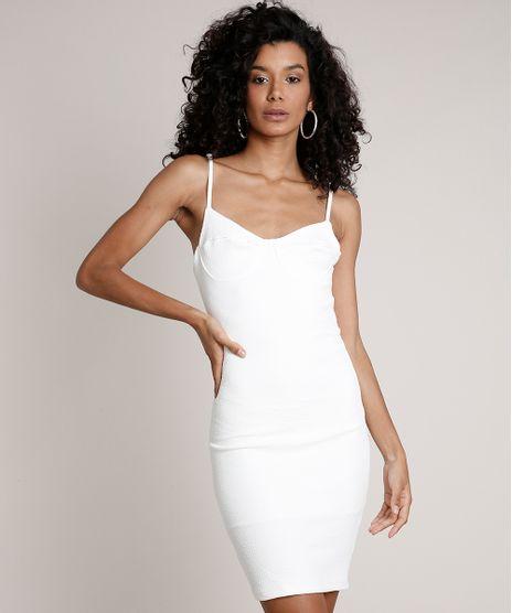 Vestido-Feminino-Curto-Alca-Fina-Off-White-9777575-Off_White_1
