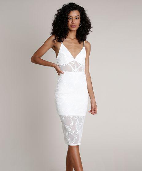 Vestido-Feminino-Midi-em-Tule-com-Bordado-Alca-Fina-Off-White-9623001-Off_White_1
