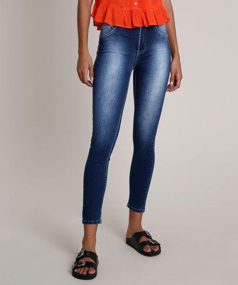 Calca-Jeans-Feminina-Sawary-Cigarrete--Azul-Escuro-9746904-Azul_Escuro_1