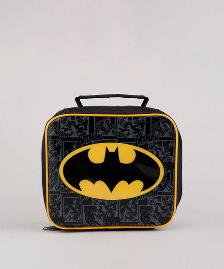 Lancheira-Termica-Escolar-Infantil-Batman-Preta-9593208-Preto_1
