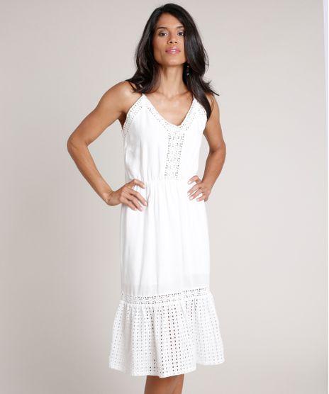 Vestido-Feminino-Midi-com-Laise-e-Guipir-Alca-Fina-Off-White-9684034-Off_White_1