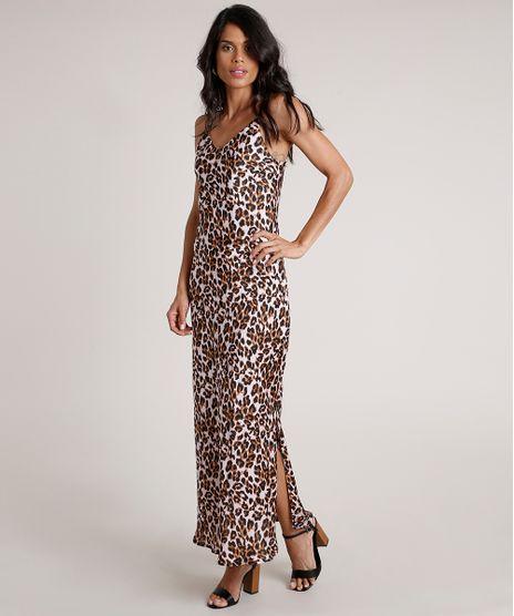 Vestido-Slip-Dress-Feminino-Longo-Acetinado-Estampado-Animal-Print-Onca-Alca-Fina-Lilas-9678878-Lilas_1