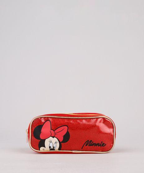 Estojo-Escolar-Infantil-Disney-com-Divisorias-Vermelho-9593067-Vermelho_1