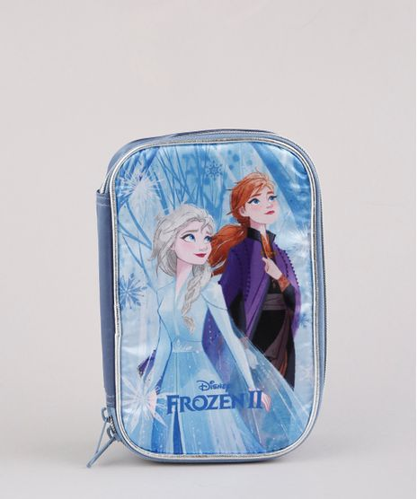 Estojo-Escolar-Infantil-Frozen-Azul-9593056-Azul_1