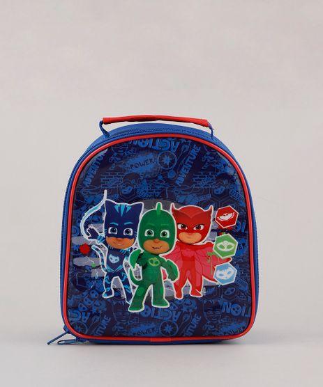Lancheira-Termica-Escolar-Infantil-PJ-Masks-Azul-Marinho-9594111-Azul_Marinho_1