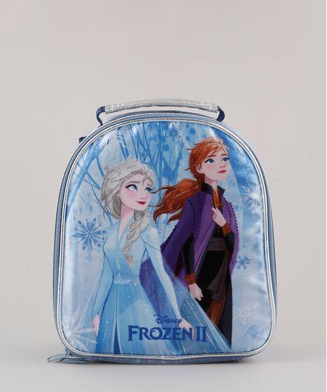 Lancheira-Termica-Escolar-Infantil-Frozen-Azul-9593057-Azul_1