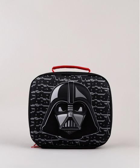 Lancheira-Termica-Escolar-Infantil-Darth-Vader-Star-Wars-Preta-9593465-Preto_1