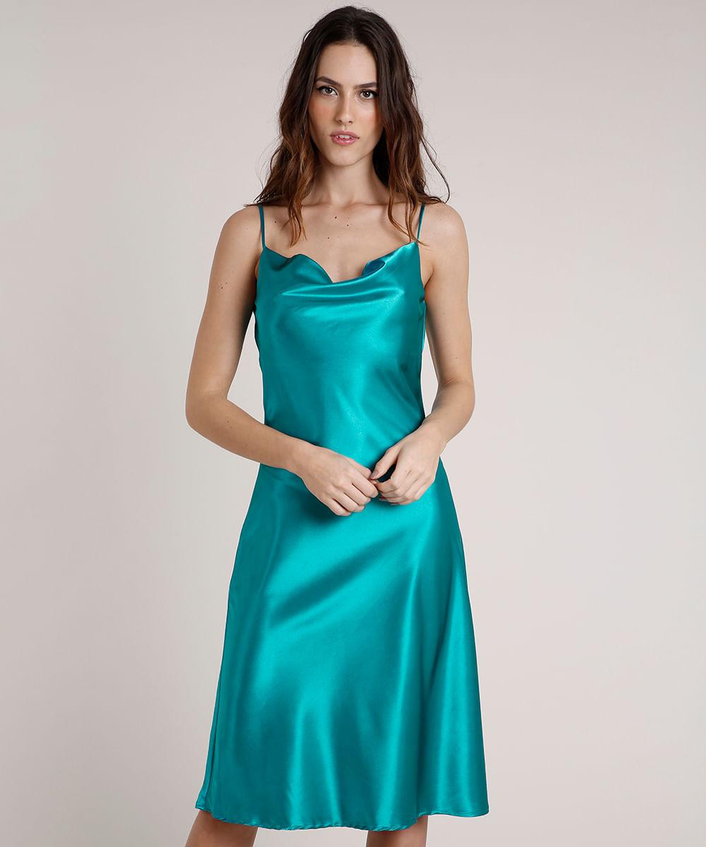 Vestido-Slip-Dress-Feminino-Mindset-Midi-Acetinado-Alca-Fina-Gola-Degage-Verde-9883321-Verde_1