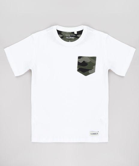 Camiseta-Infantil-com-Bolso-Estampado-Camuflado-Manga-Curta-Off-White-9827018-Off_White_1