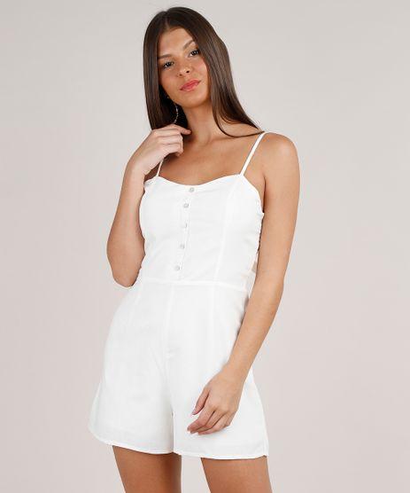 Macaquinho-Feminino-com-Linho-e-Amarracao-Alca-Fina-Off-White-9676534-Off_White_1