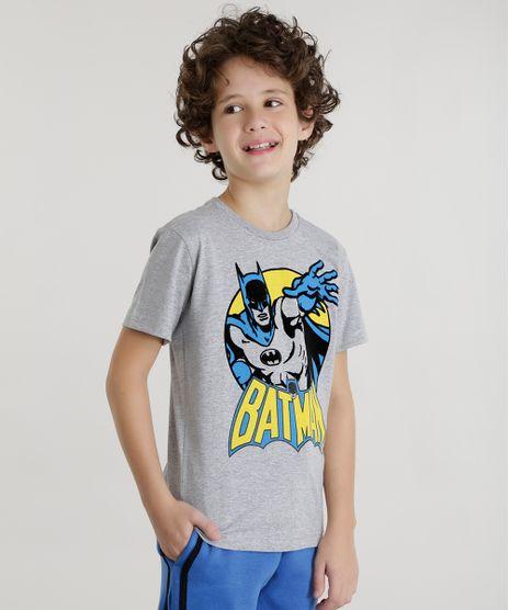Camiseta-Batman-Cinza-Mescla-8577220-Cinza_Mescla_1