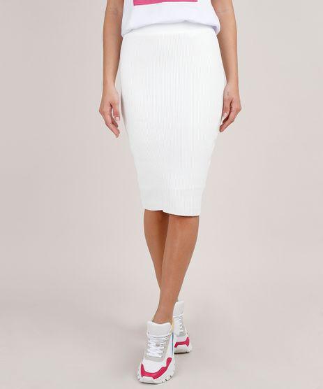 Saia-Midi-Canelada-em-Trico-Off-White-9790028-Off_White_1