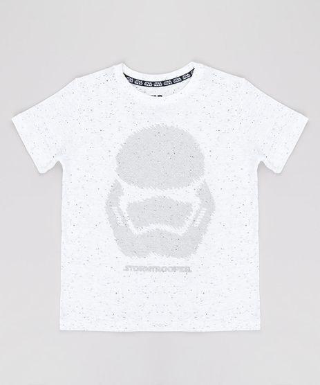 Camiseta-Infantil-Star-Wars-Manga-Curta-Cinza-Mescla-9770663-Cinza_Mescla_1