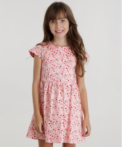 Vestido-Estampado-Floral-Rosa-Claro-8456435-Rosa_Claro_1