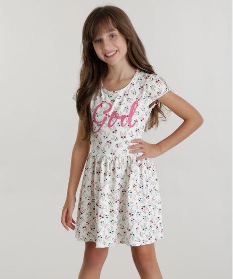 Vestido-Estampado-de-Coelhos-Off-White-8586027-Off_White_1