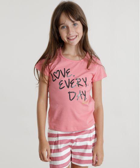 Blusa-Barbie-com-Renda-Rosa-8551294-Rosa_1