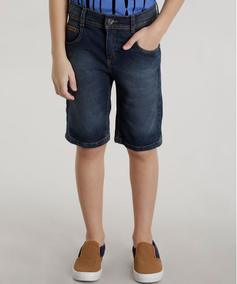 Bermuda-Jeans-Azul-Escuro-8525495-Azul_Escuro_1
