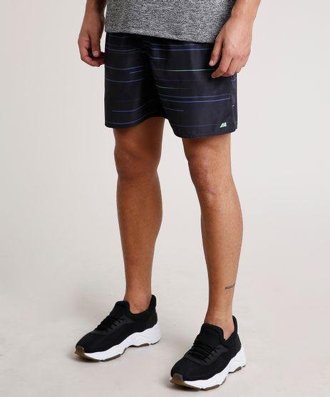 Short-Masculino-Esportivo-Ace-Listrado-com-Cordao-Preto-9773808-Preto_1