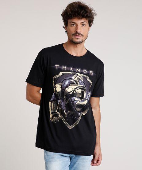 Camiseta-Masculina-Thanos-Manga-Curta-Gola-Careca-Preta-9769261-Preto_1