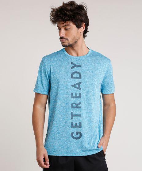 Camiseta-Masculina-Esportiva-Ace--Get-Ready--Manga-Curta-Gola-Careca-Azul-9741717-Azul_1